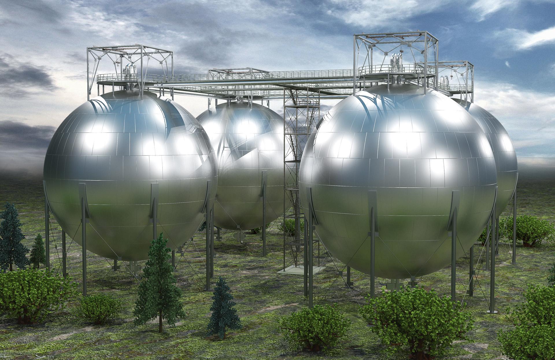 Завод по хранению нефте-газопродуктов_БСК_02