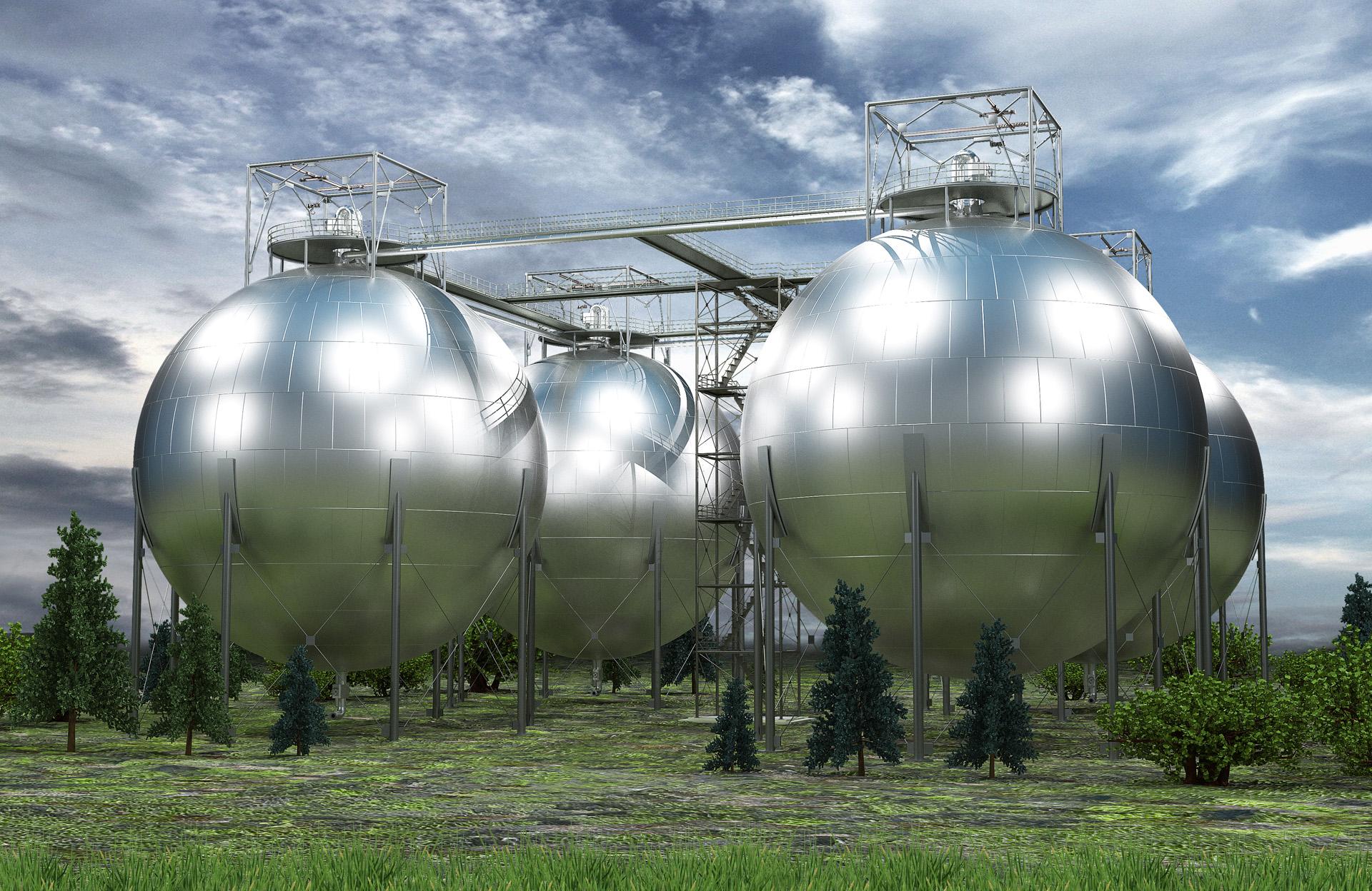 Завод по хранению нефте-газопродуктов_БСК_04