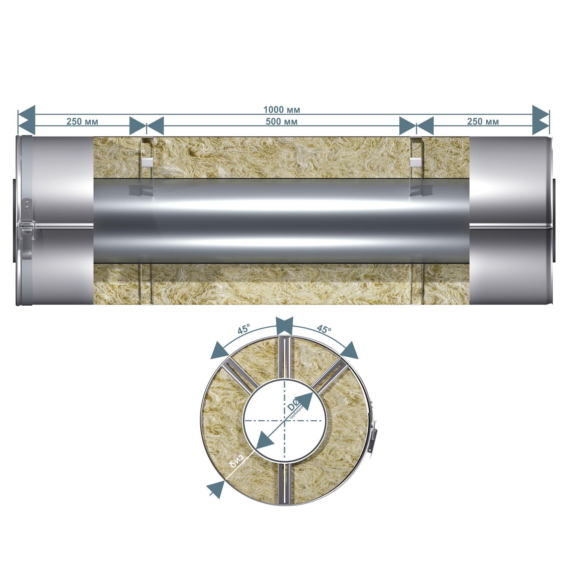 -крепления-теплоизоляции-трубопровода-2.jpg