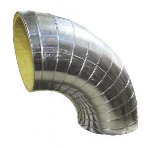 Отводы БСК 31_большого диаметра