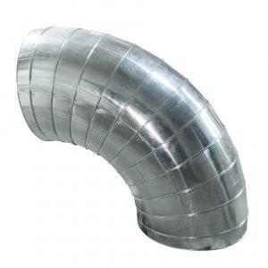 Отводы БСК 34_большого диаметра