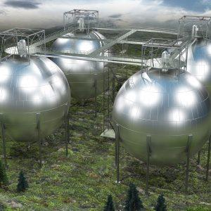 Завод по хранению нефте-газопродуктов_БСК_01