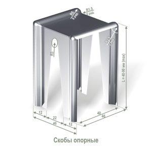 -теплоизоляции-2.jpg