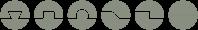 001Т1_соед-цилиндр-1.png