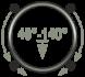 004К_rasp-napr