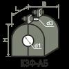 114_kzf-ab