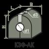 114_kzf-ak