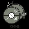 114_kzf-b