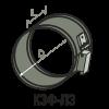 114_kzf-lz
