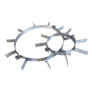 Cтяжной-бандаж-Разгрузочное-устройство-1.jpg