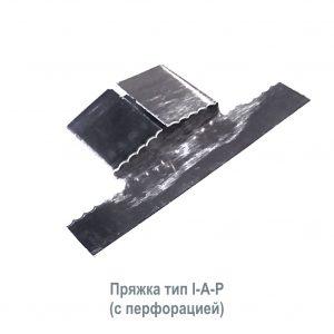 mk_Пряжка_1-A-P
