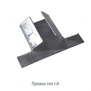 mk_Пряжка_1-A