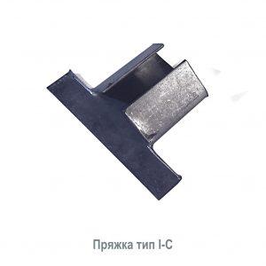 mk_Пряжка_1-C