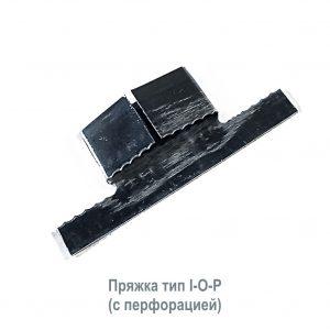 mk_Пряжка_1-O-P