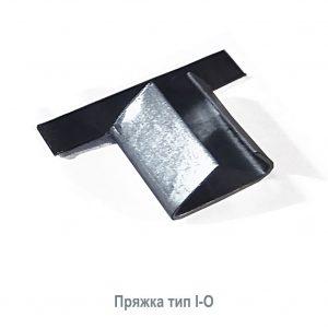 mk_Пряжка_1-O