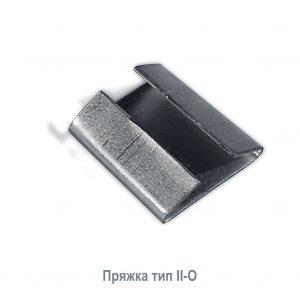 mk_Пряжка_2-O