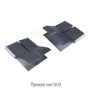 mk_Пряжка_4-O