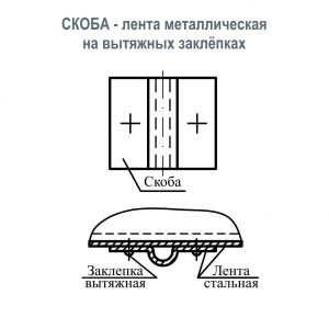 mk_Скоба на заклепках_чертеж