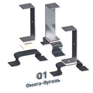 mk_pruzhina-Q1-omega