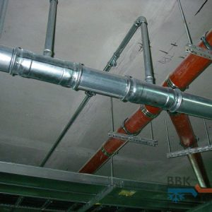obekt-1.jpg
